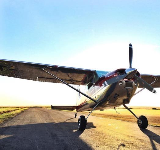 avion (17)